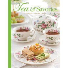 Tea and Savories
