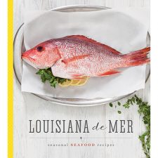 Louisiana-de-Mer
