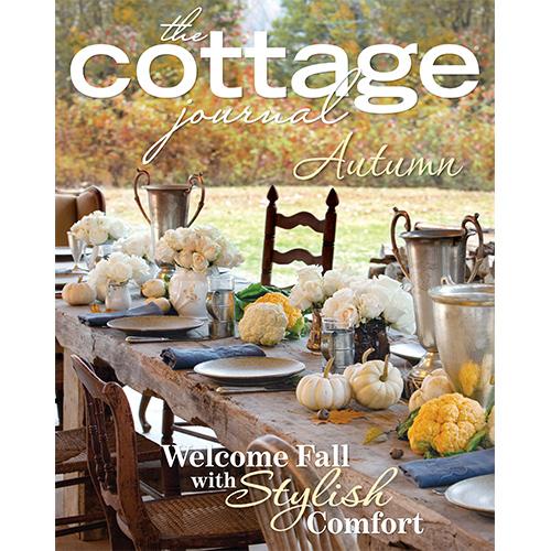 Miraculous The Cottage Journal Autumn 2016 Download Free Architecture Designs Pushbritishbridgeorg