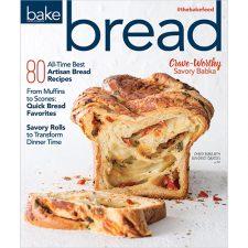 BFS_SIP1_Bread18