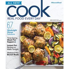 COOK_Vol2Issue1-18