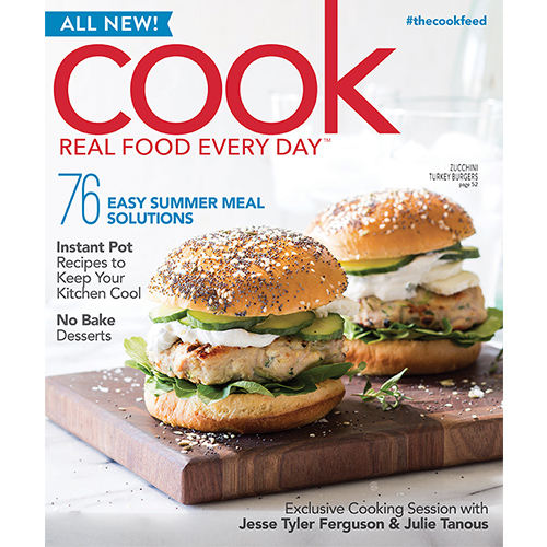 COOK_Vol2Issue2-18
