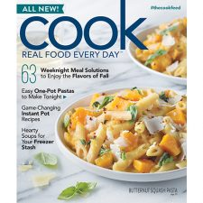 COOK_Vol2Issue3-18