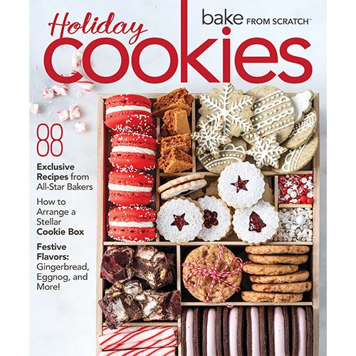 BFS_SIP3_Cookies18