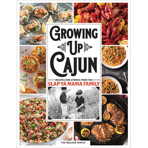 Growing-Up-Cajun