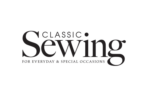 Classic Sewing