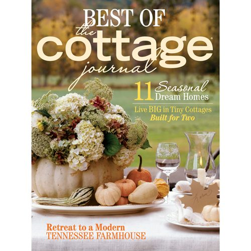 Pleasing The Best Of Cottage Journal 2019 Home Interior And Landscaping Fragforummapetitesourisinfo